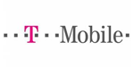 T-Mobile abonnement