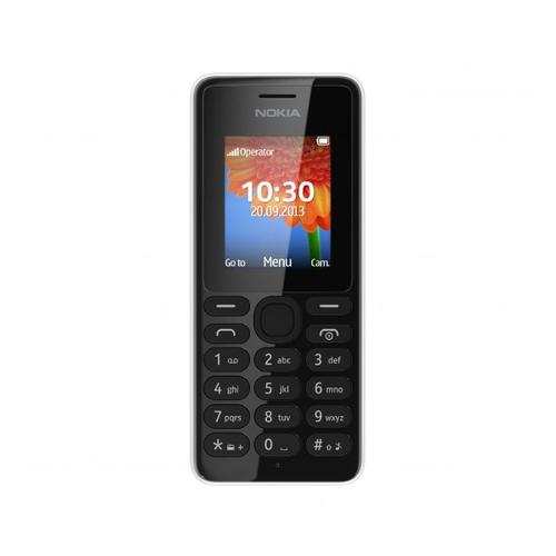 Nokia 108 Duo