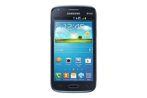 Samsung Galaxy Core Duo