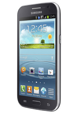 Samsung Galaxy Grand Neo Duo