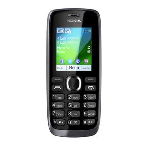 Nokia 112 Duo