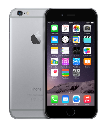 Apple iPhone 6 64GB