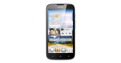 Huawei Ascend G610 Duo