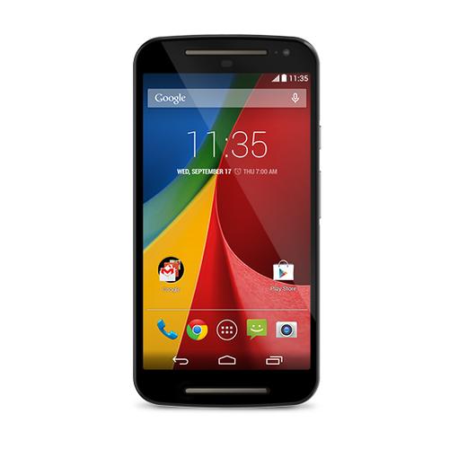 Motorola New Moto G