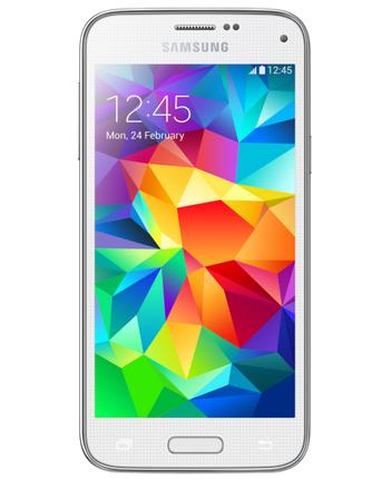 Samsung Galaxy S5 Mini Duo