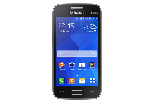 Samsung Galaxy Trend 2 Duo