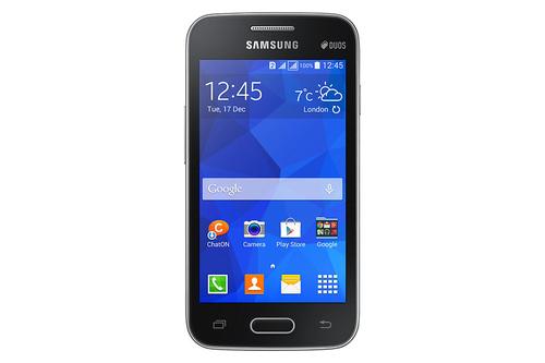 Samsung Galaxy Trend 2 Duo