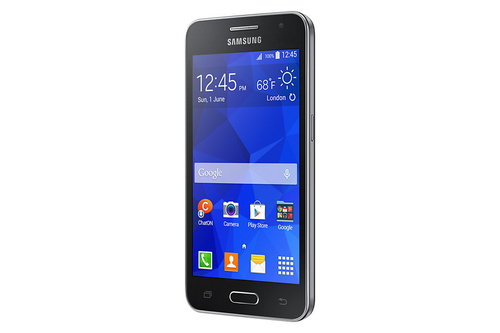 Samsung Galaxy Core 2 Duo